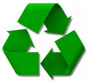 بازیافت روی: چگونه زباله را به گالوانیزه تبدیل کنیم؟