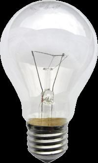 لامپ تنگستن برای تکمیل نور گلخانه